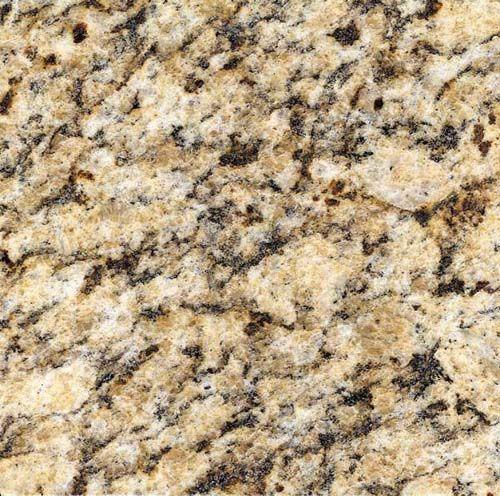 Granito amarelo santa cec lia marmoraria exata for Granito santa cecilia
